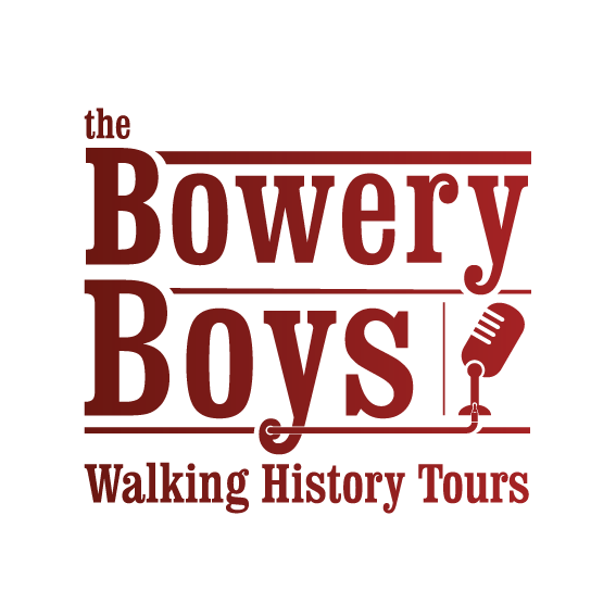 About Us | Bowery Boys NYC Walking Tours